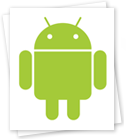 Android Development Traning Provider